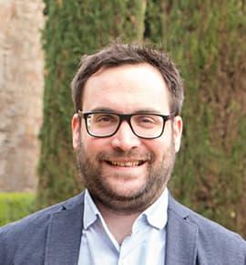 Sébastien Vincent