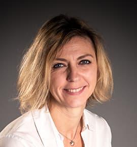 Sandrine Olive